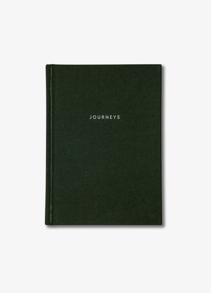 travel journal-1