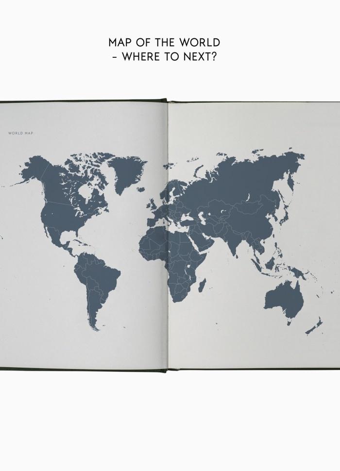 travel journal-2