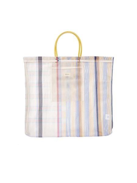 lomya bag-3