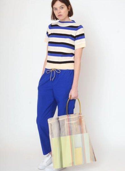 Bellerose lomya bag