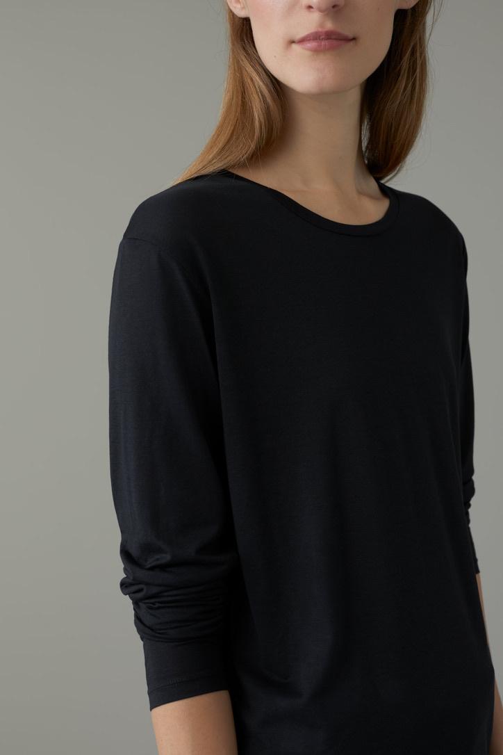 lyocell t-shirt-5