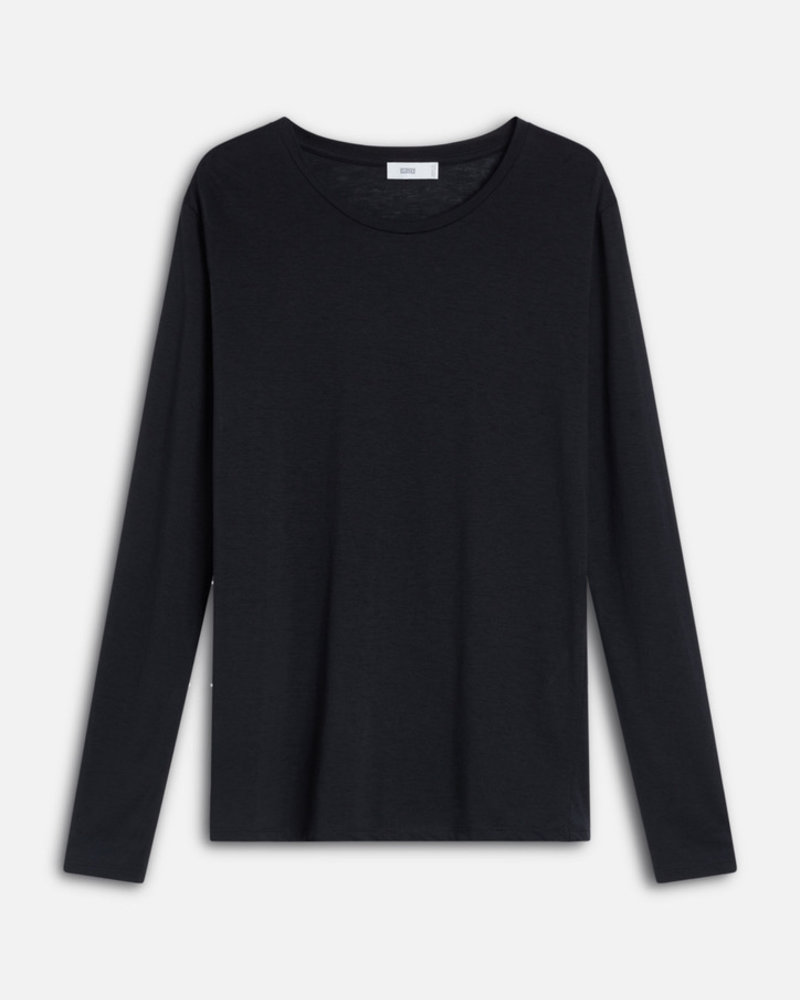 Closed lyocell t-shirt