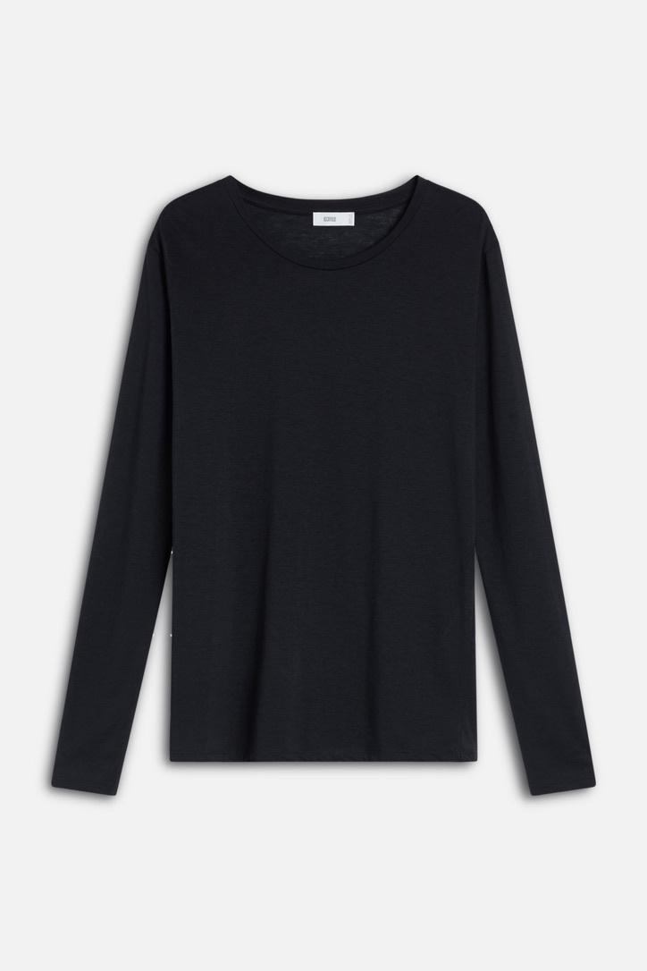 lyocell t-shirt-6
