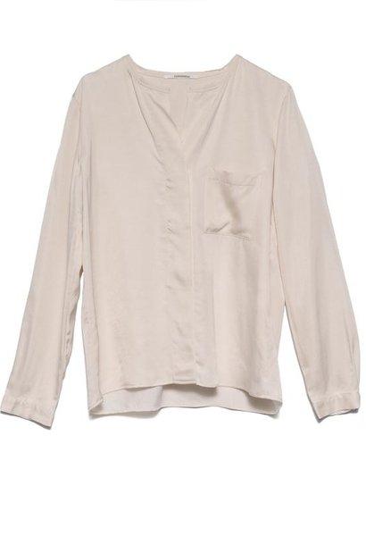 shirt 9325 off white