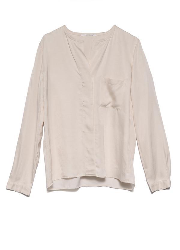 shirt 9325 off white-1