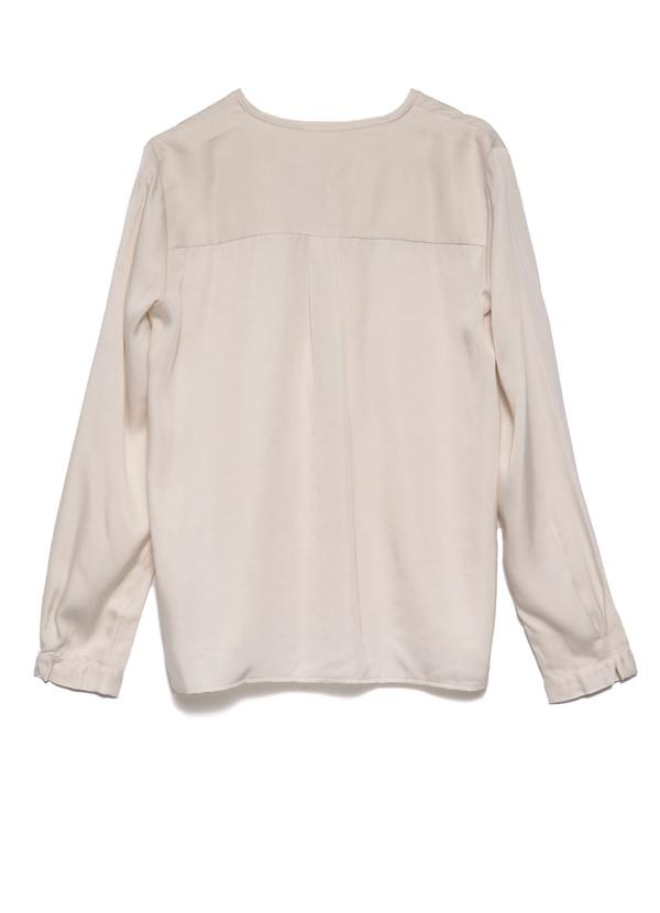 shirt 9325 off white-2