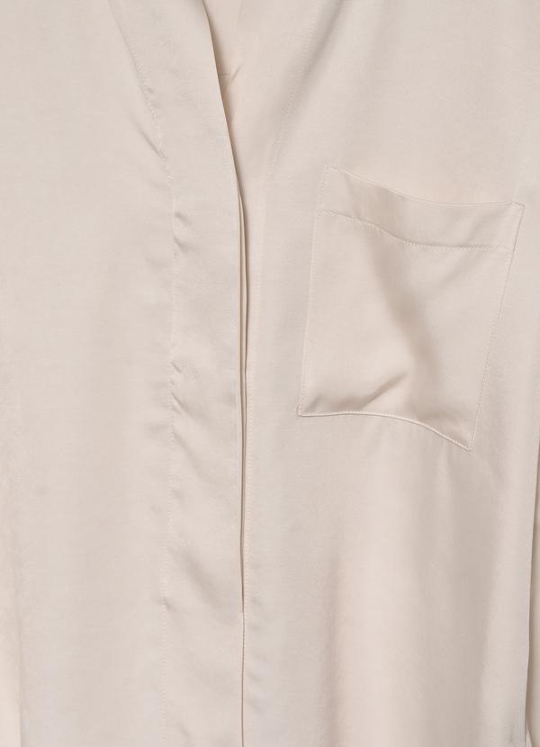 shirt 9325 off white-3