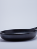 bp oval oven dish