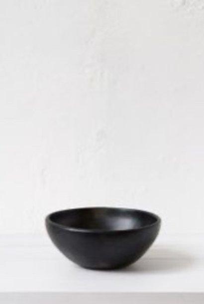 bp deep salad bowl