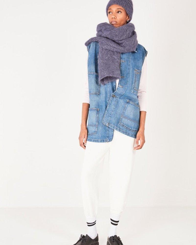 American Vintage sjaal dol20