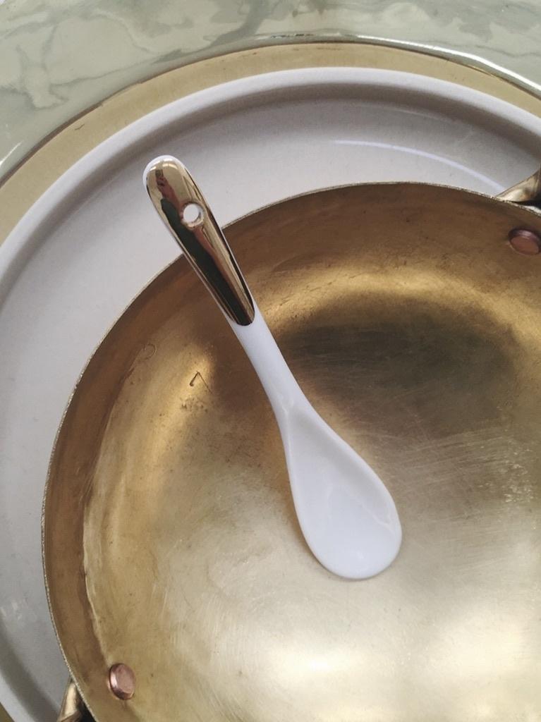 spoon porcelain-1