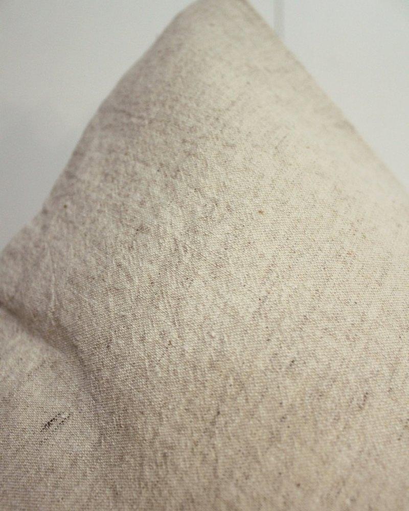 cushion hennep