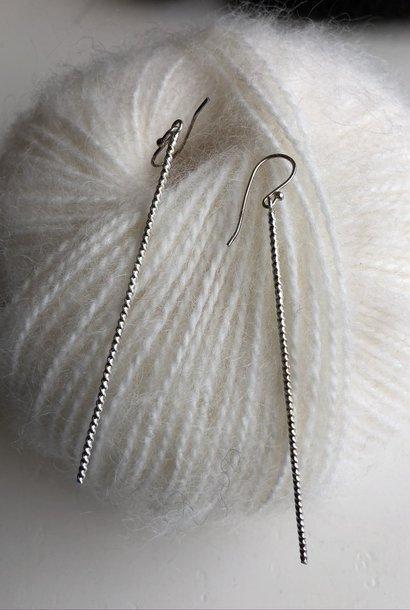 rain earring