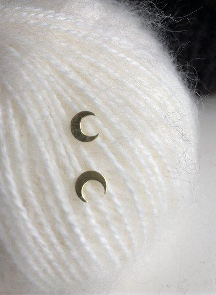 d'Antelle stud moon