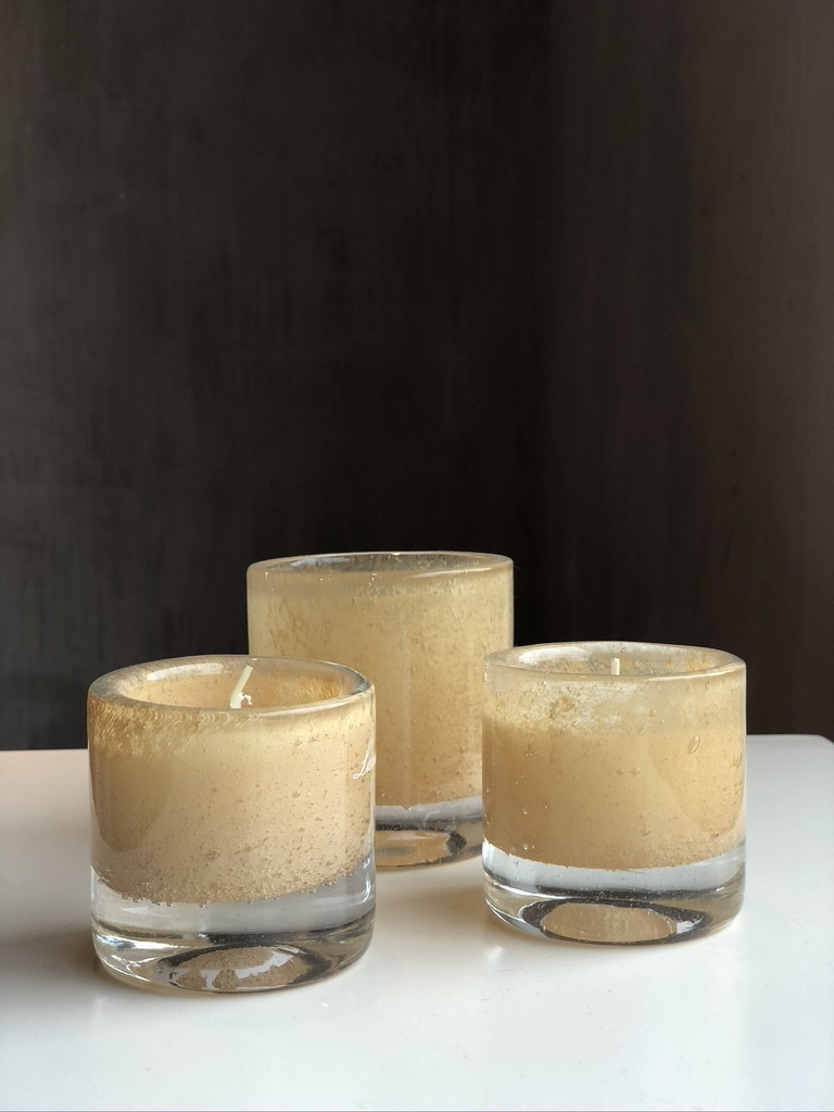 mary matin candle-2