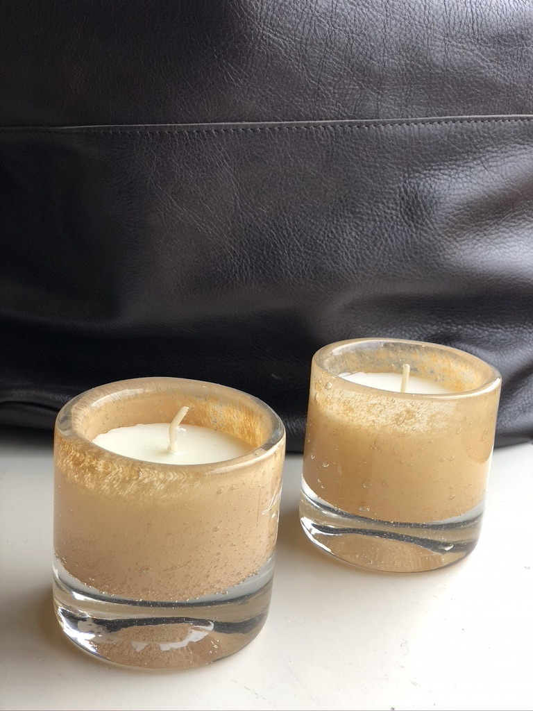mary matin candle-1