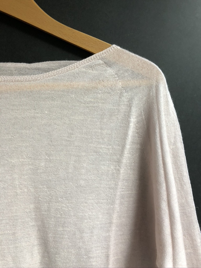 Cirpia knit-2