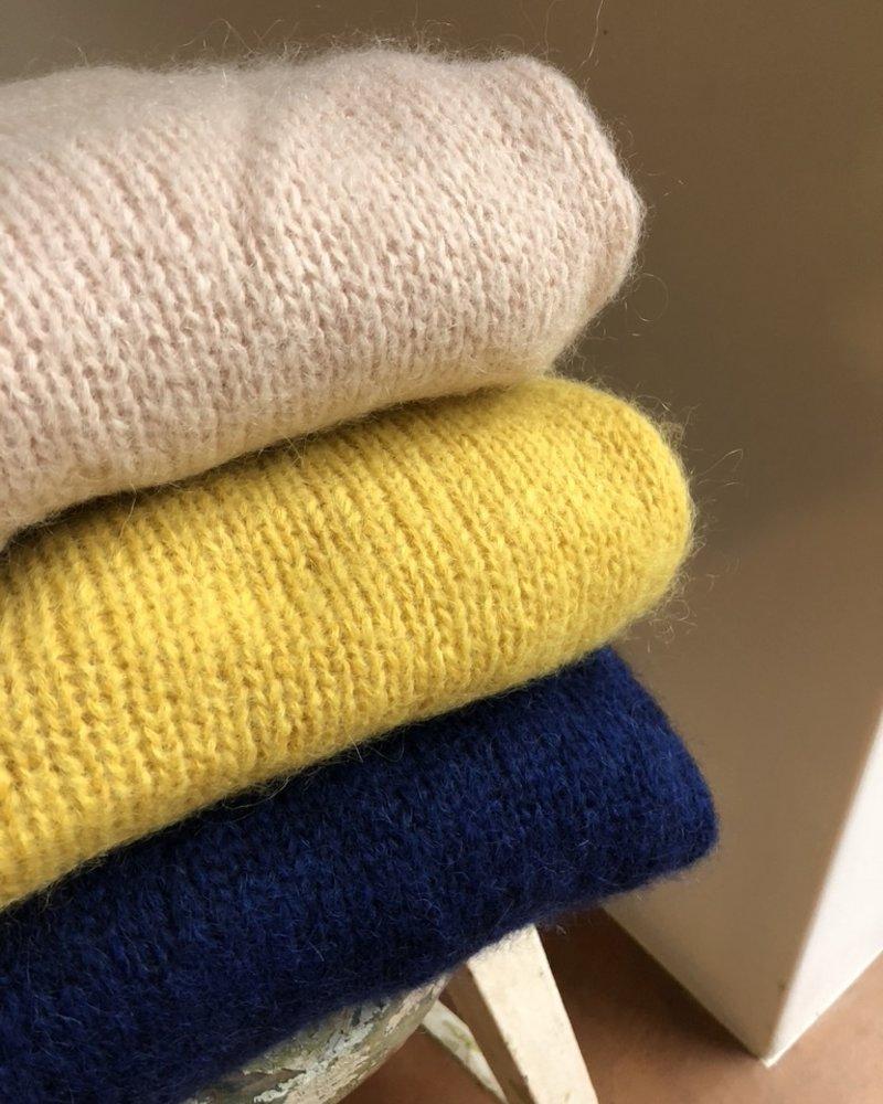 Truenyc play maglia