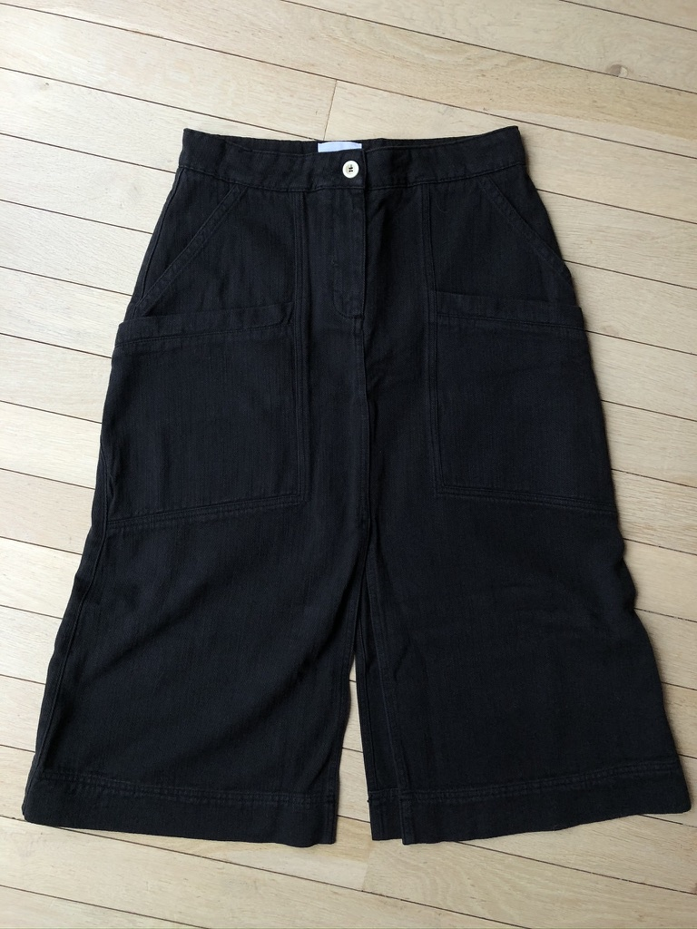 N°405 washed-2