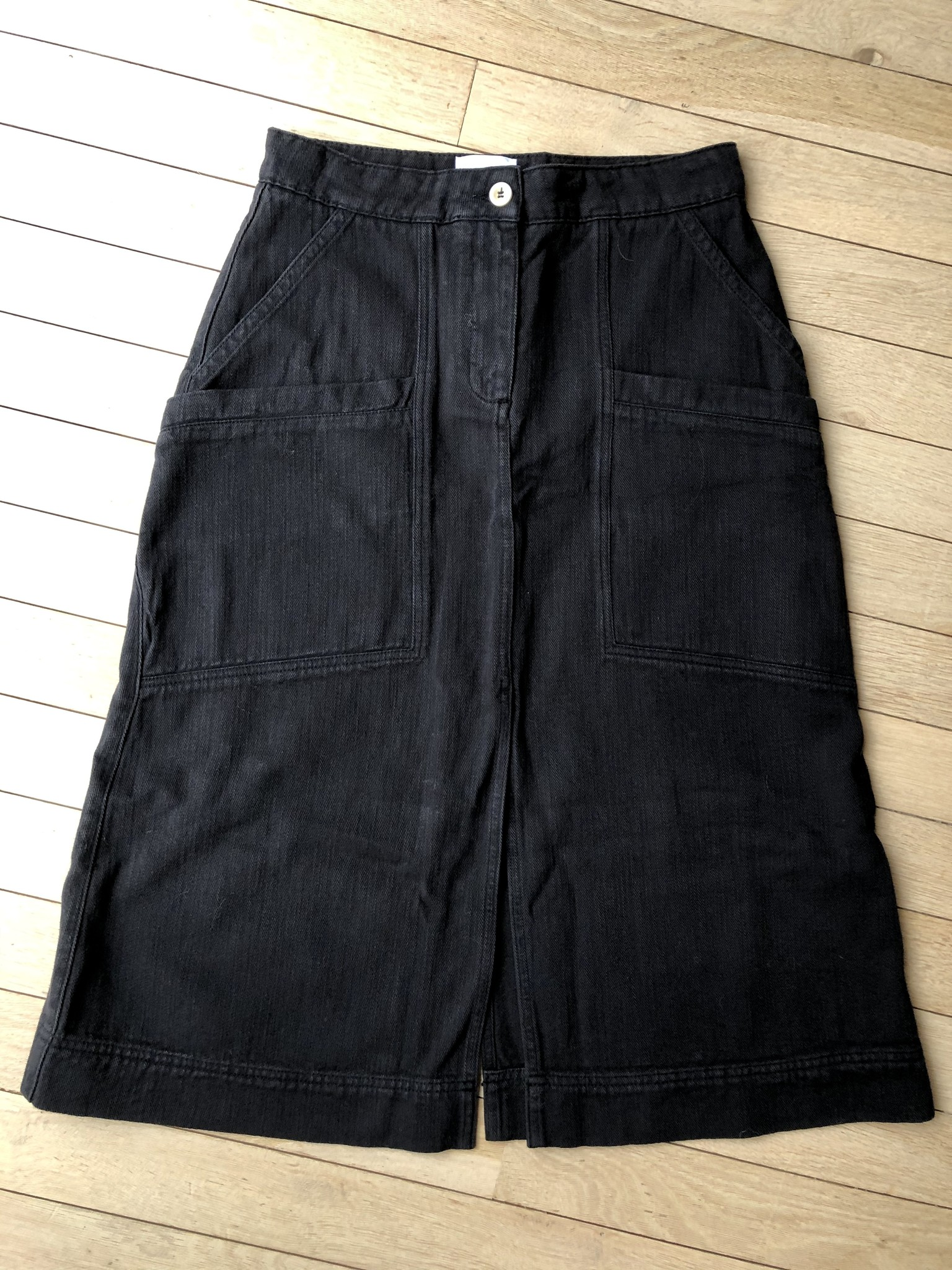 N°405 washed-3