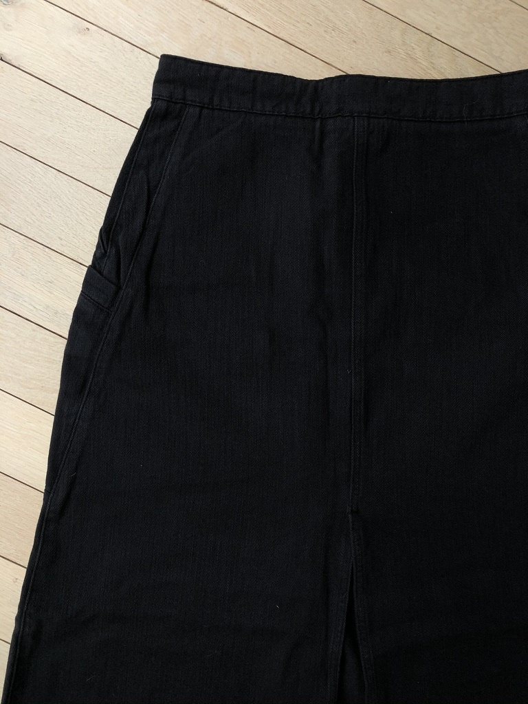 N°405 washed-6