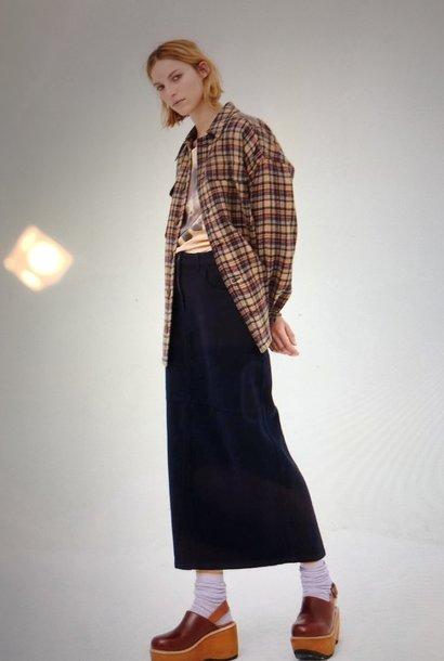 n°405 skirt