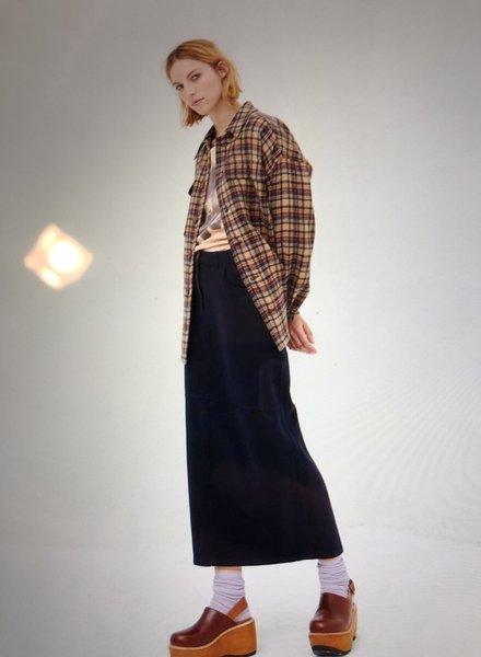 Ginger n°405 skirt