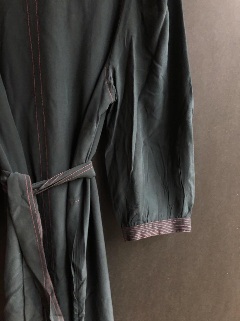 n°209 dress-2