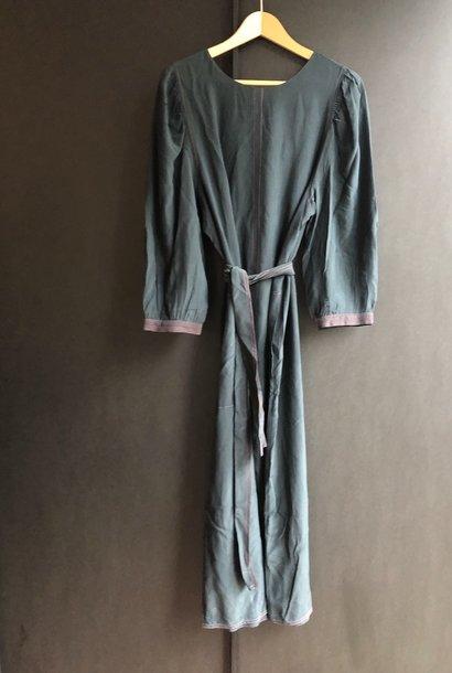 n°209 dress
