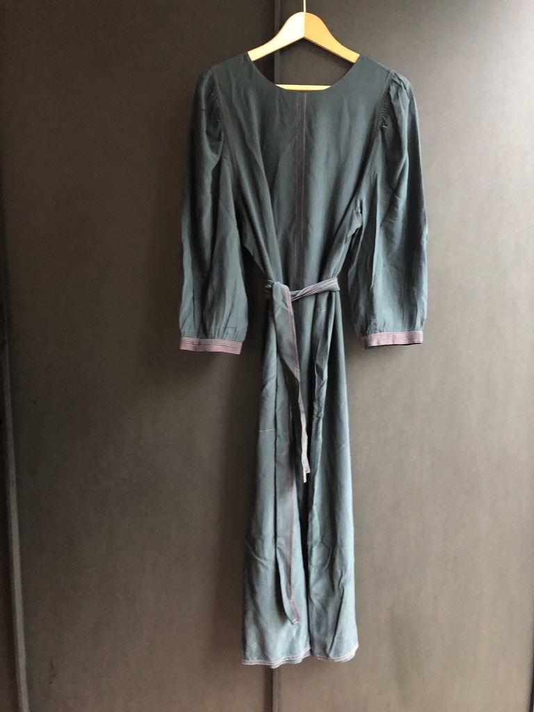 n°209 dress-1
