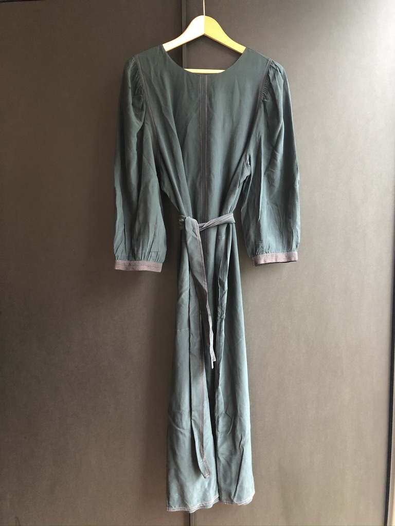 n°209 dress-3