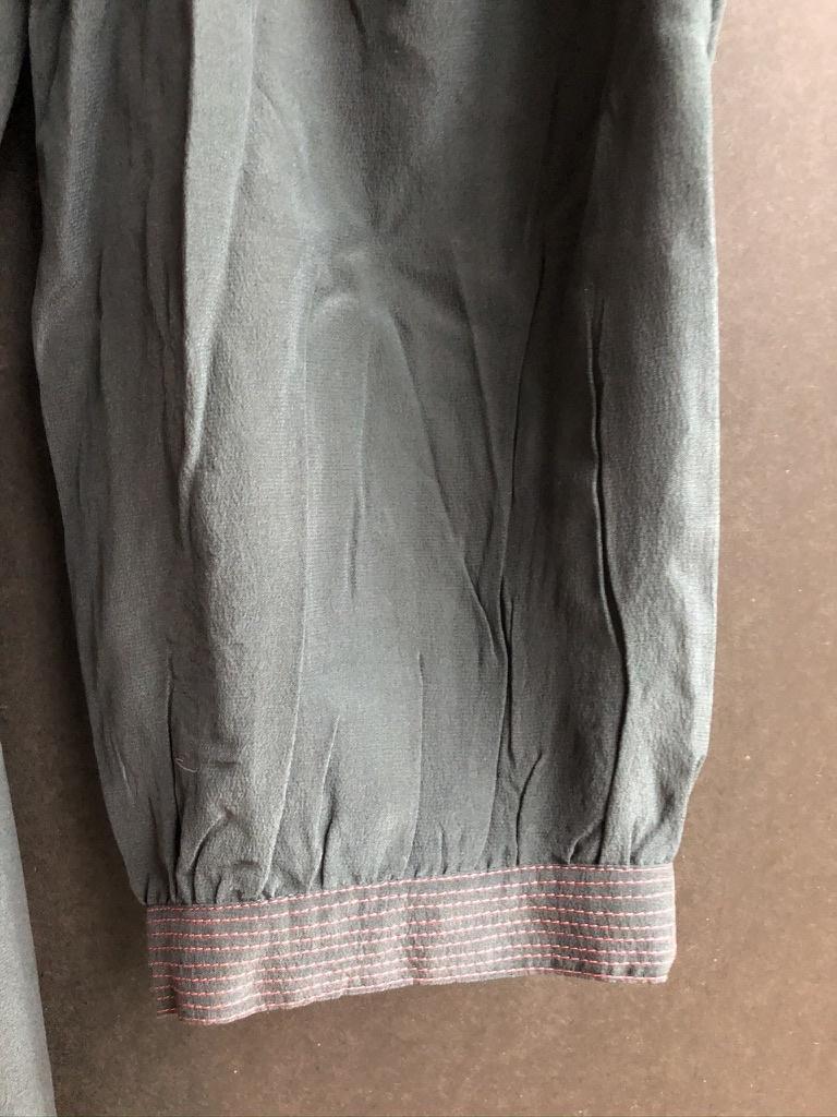 n°209 dress-5