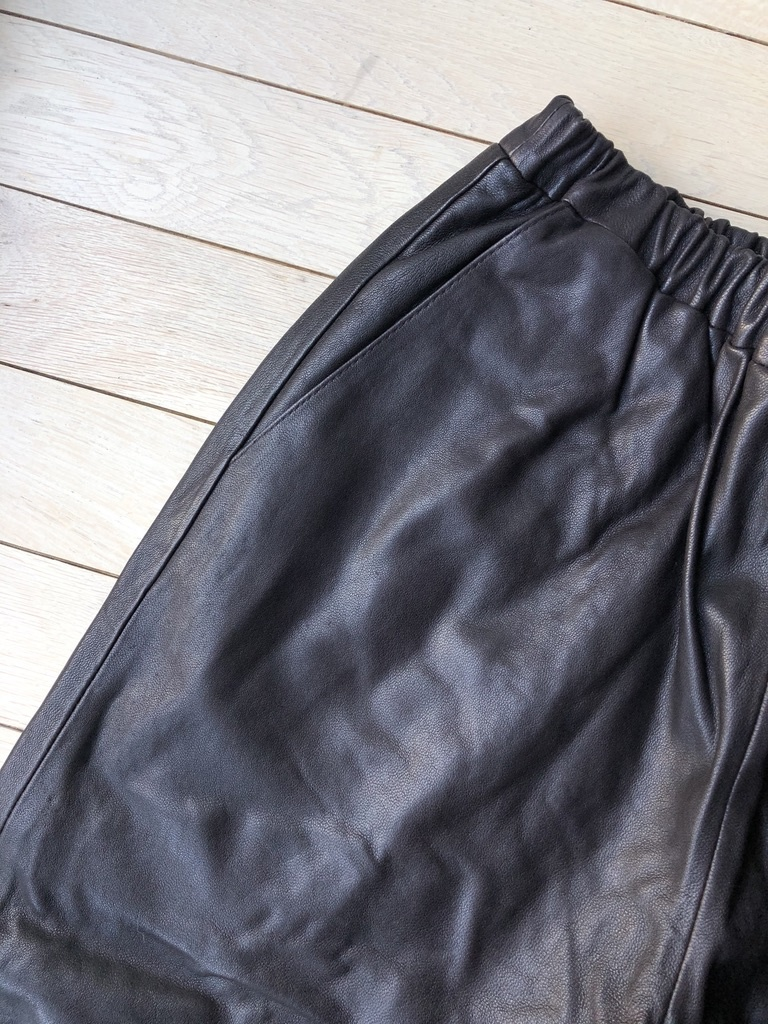 trousers leather-2