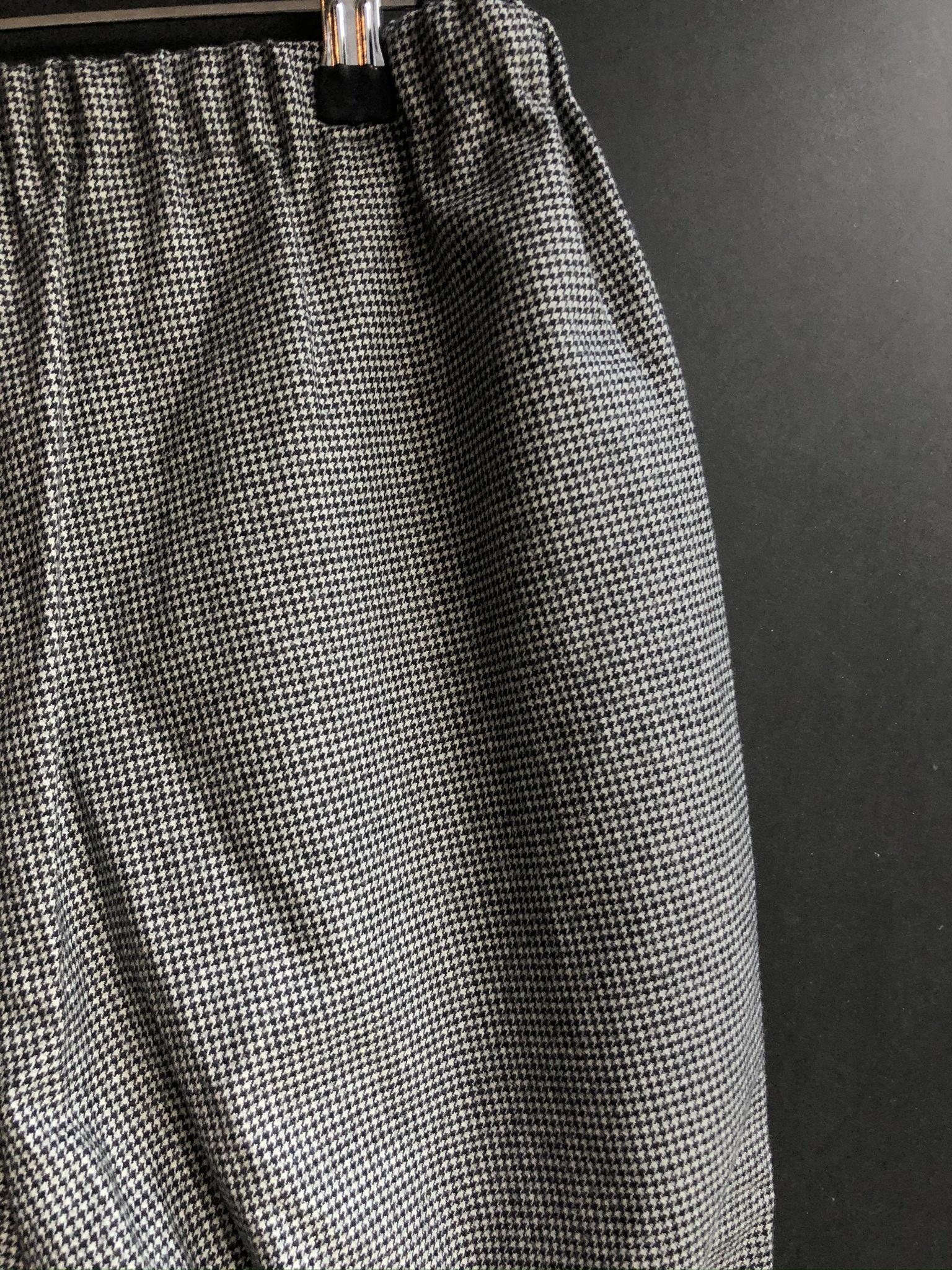 pants check-4