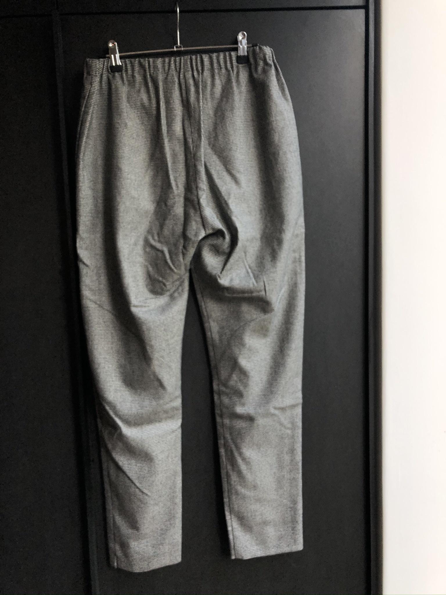 pants check-5