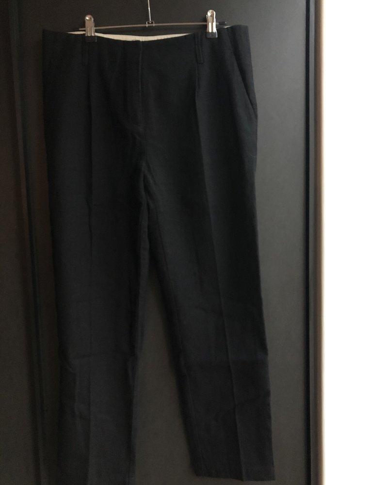 Pomandere pant black 7095