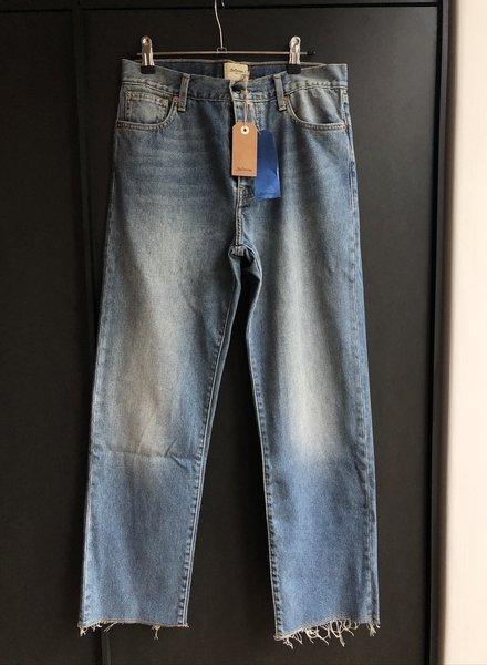 Bellerose popeye jeans