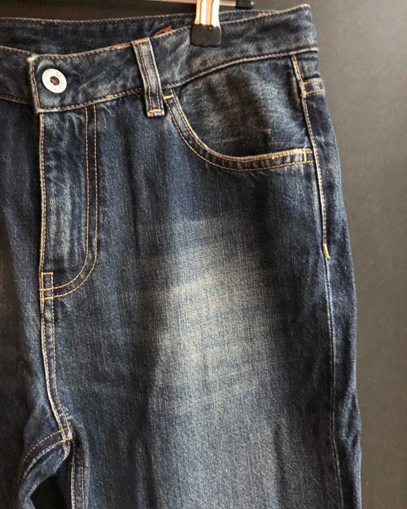 giada jeans