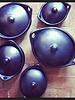 bp oval casserole