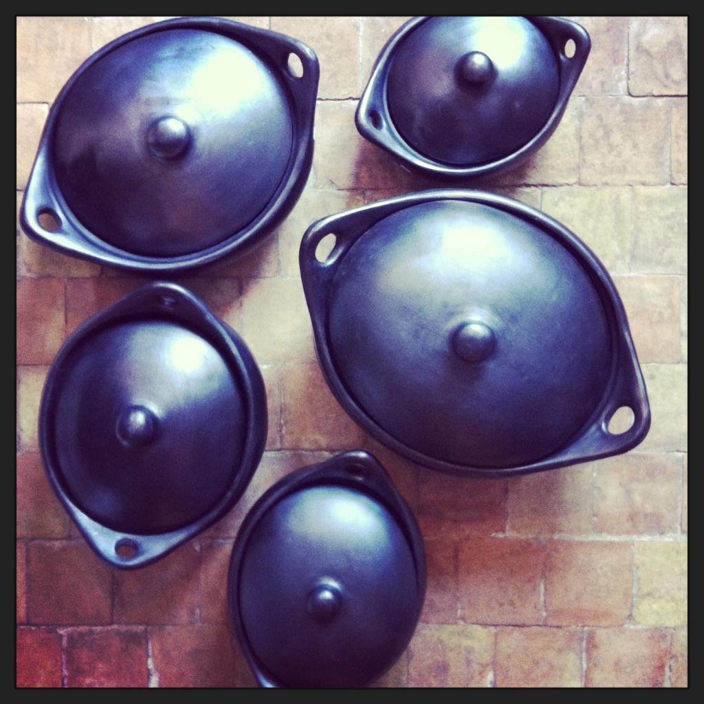 bp oval casserole-3