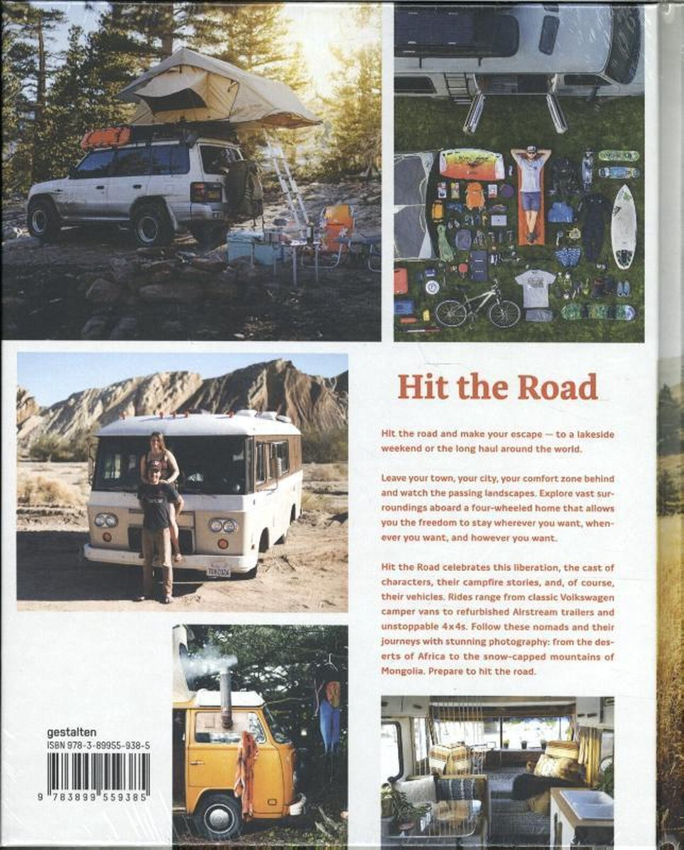 hit the road-4