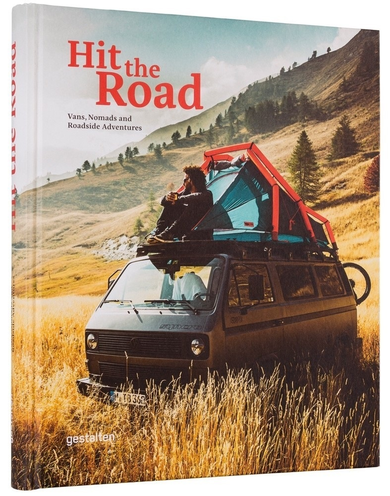 hit the road-1