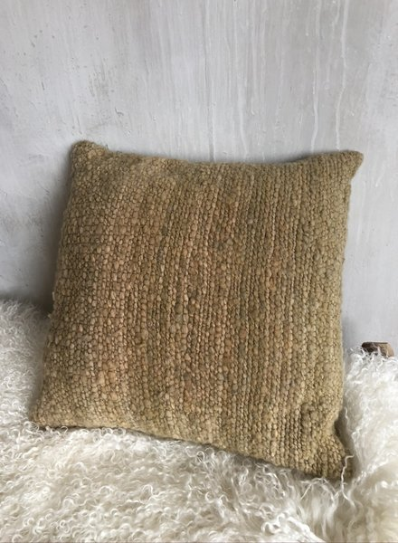 coussin 40 x 40