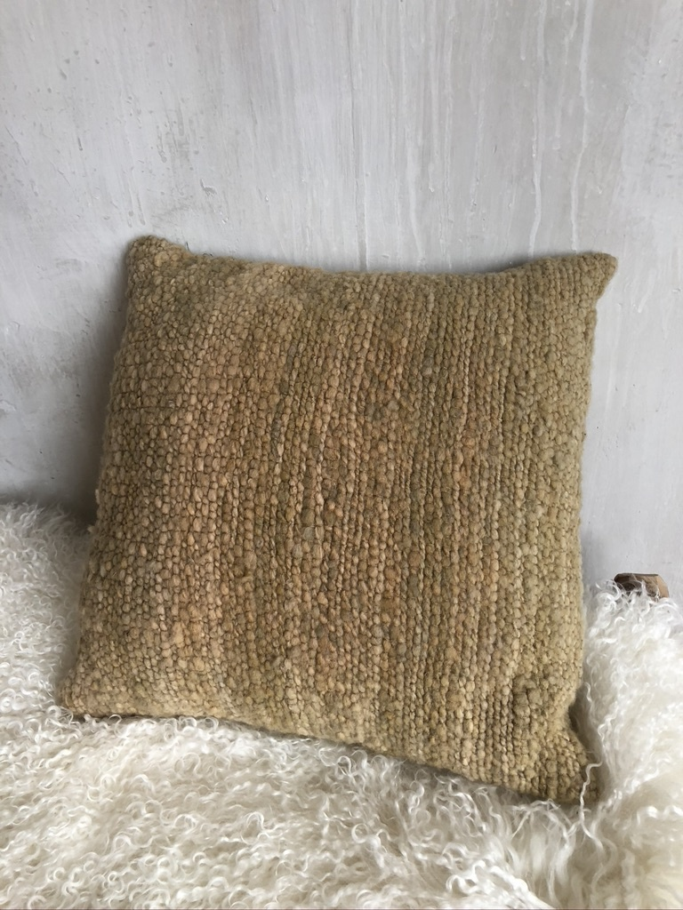 coussin 40 x 40-1