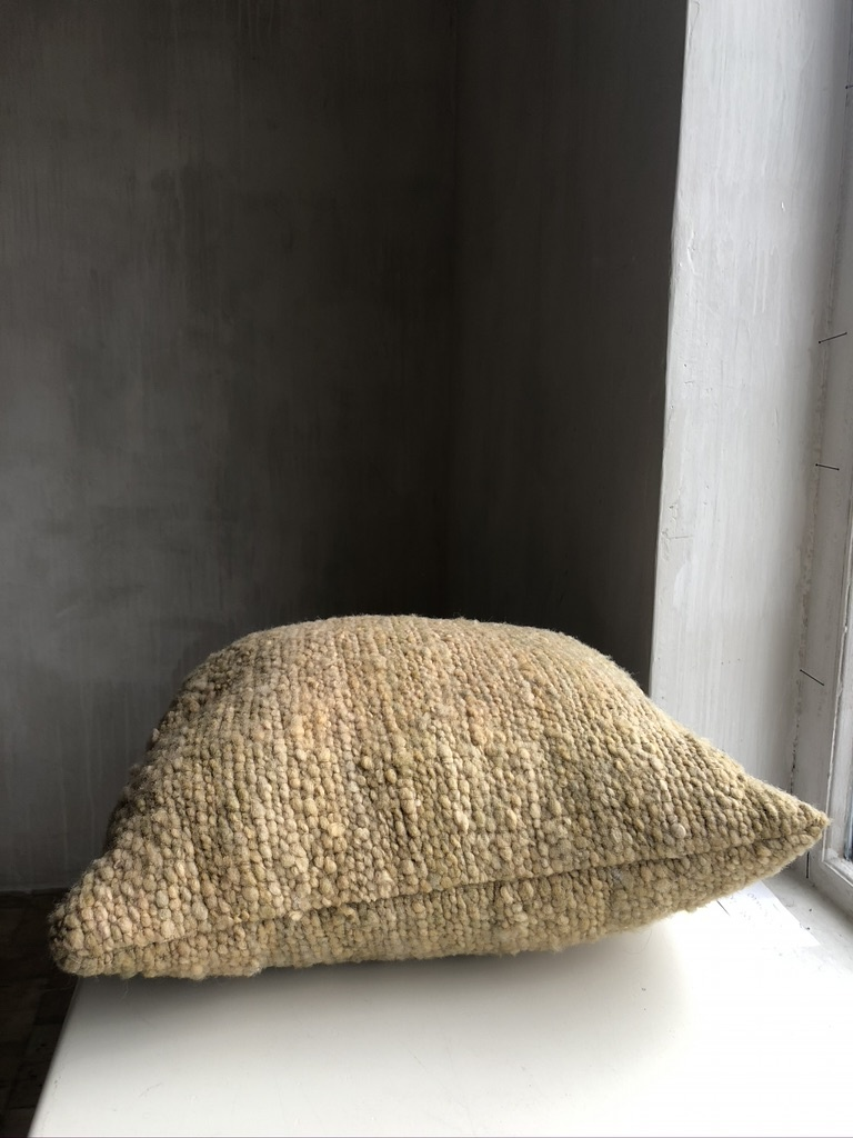 coussin 40 x 40-3