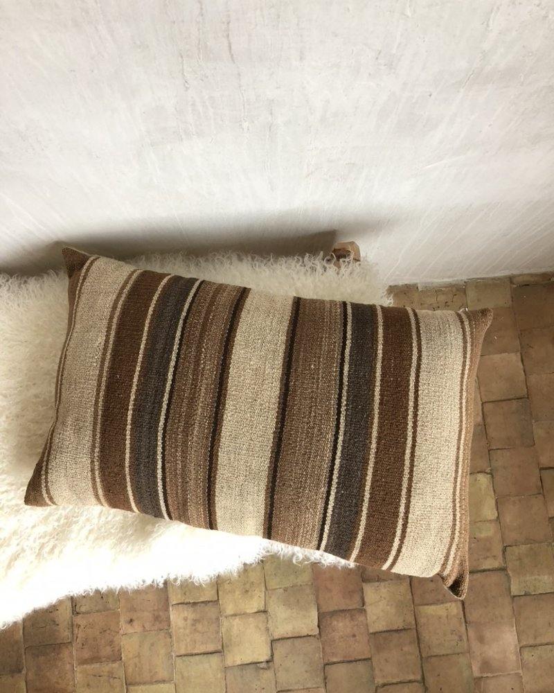 coussin special