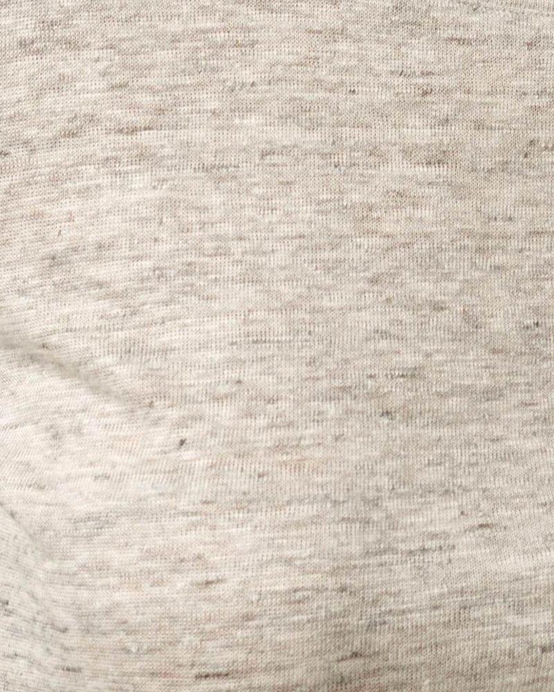 Bellerose seas grey