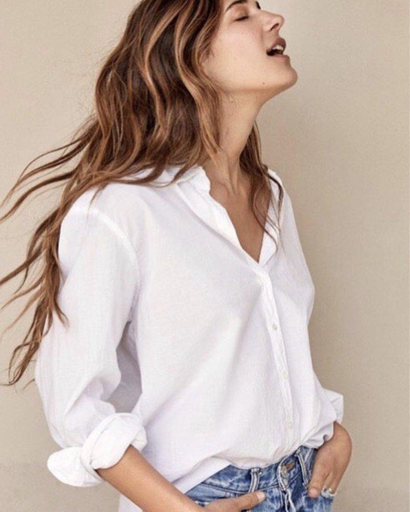 Xirena beau white