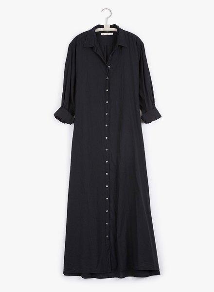 Xirena boden dress black