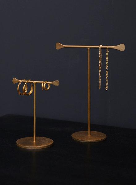 Madam Stoltz jewellery stand